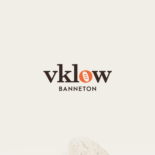 Logo for vKlow