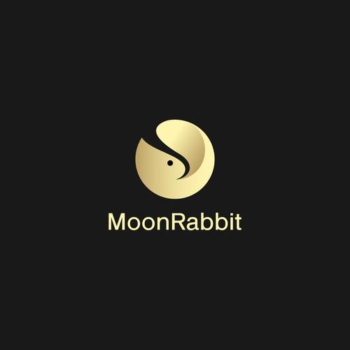 Moon Rabit
