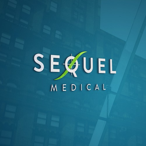 SEQUEL Medical