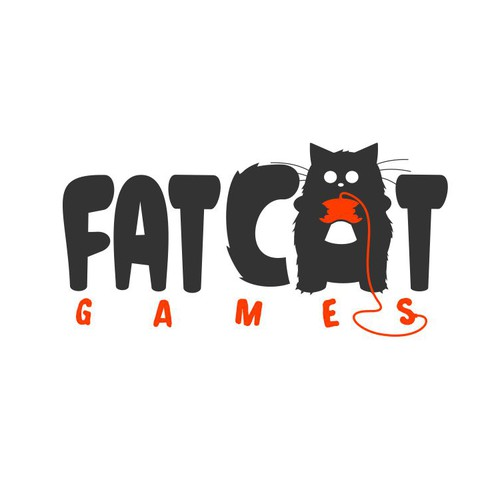 FatCat Games