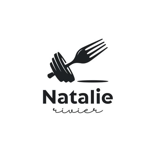 Natalie Rivier