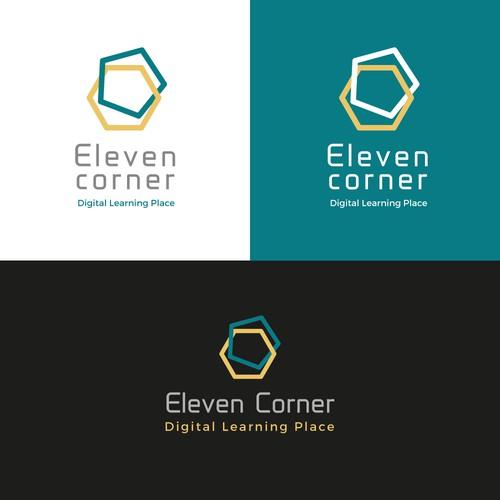 Eleven Corner