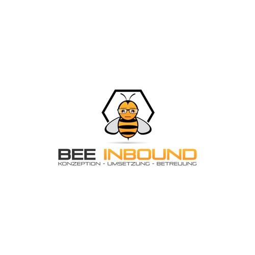 Bee Inbound
