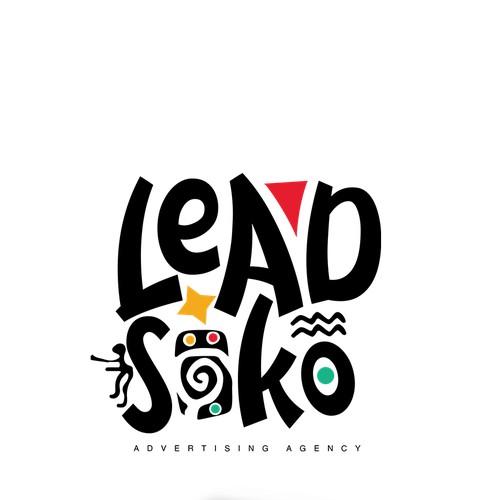 LeadSoko logo