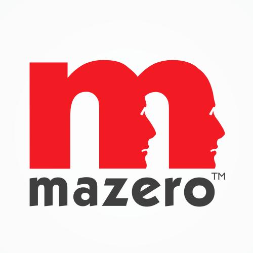 mazero new business consulting company