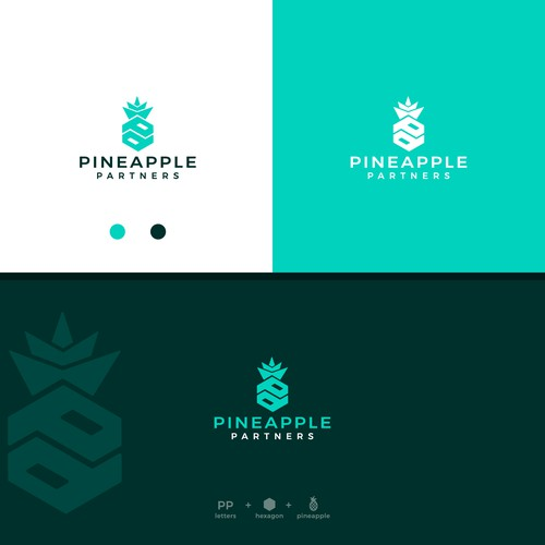 Pineapple Partners Company