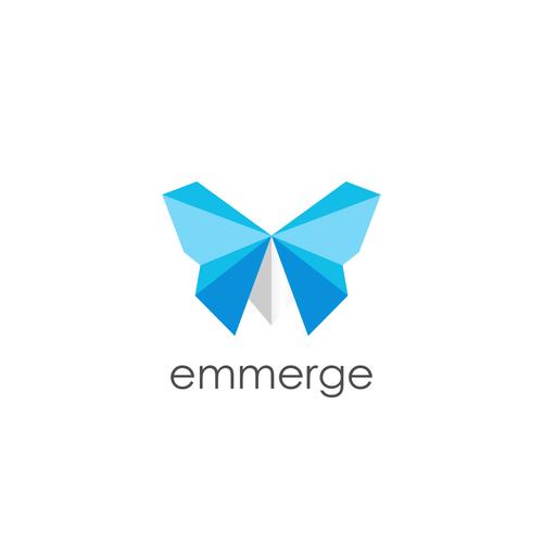 Cooperative, elegant email for Emmerge