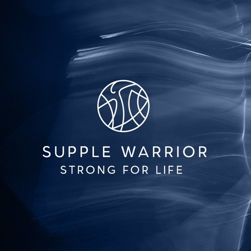 Supple Warrior