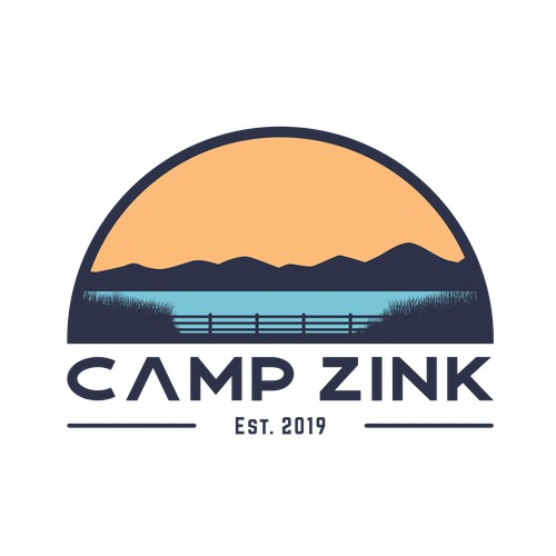 Camp Zink