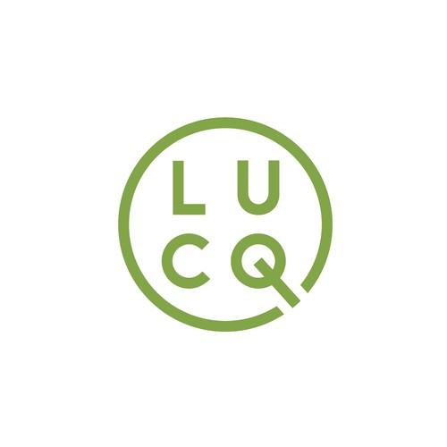 LUCQ - Concept 02
