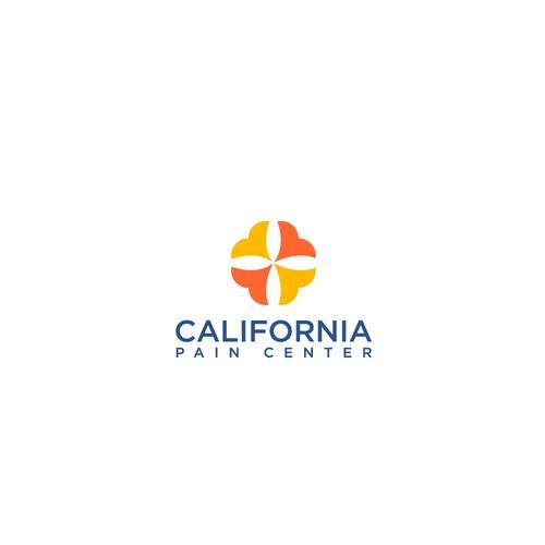 logo & Brand identitiy