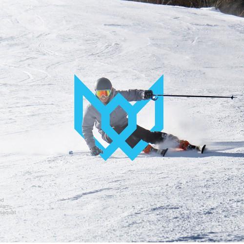 WALCUR Logo Concept
