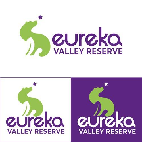 Eureka Valley Reserve
