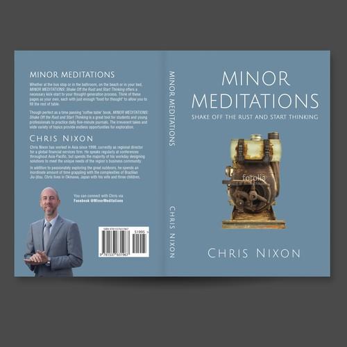 MINOR MEDITATIONS