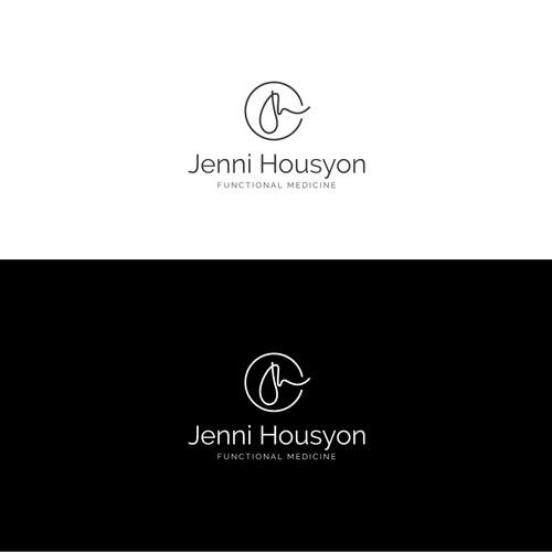 Jenni Houston