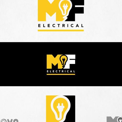 Mf Electrical