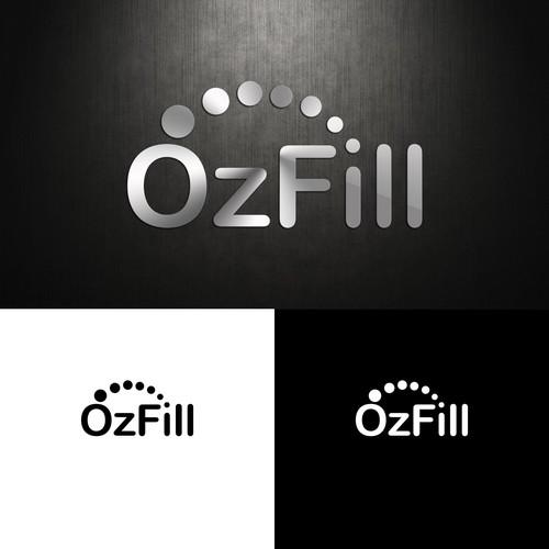 ozfill