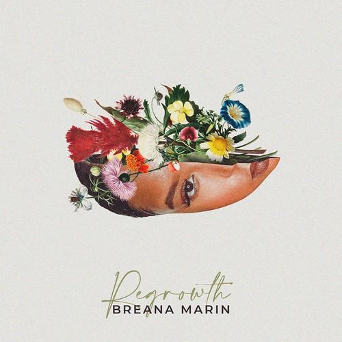 Cover art for Pop/ R&B album