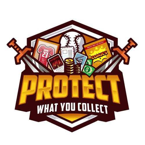 Protect What You Collect