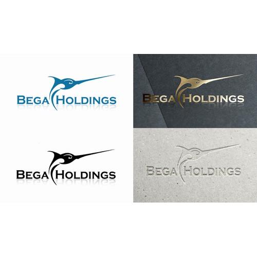 logo for Bega Holdings