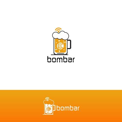 Bombar Digital Platform