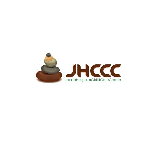 JHCCC