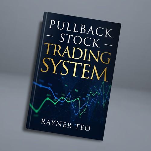 Pullback Stock Trading System