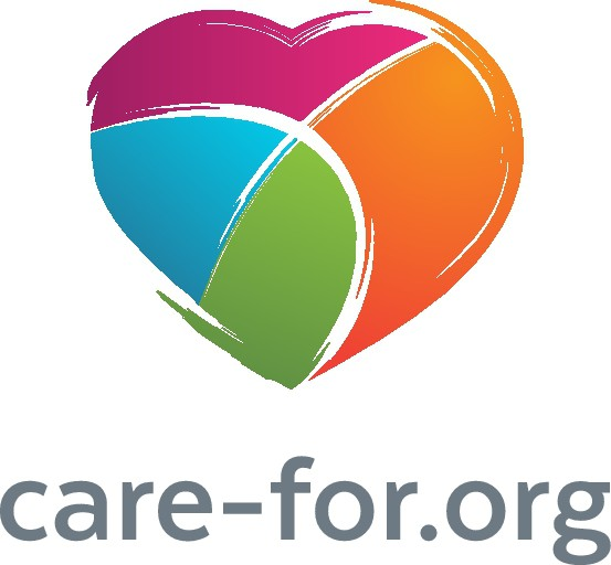 Logo for care-for.org