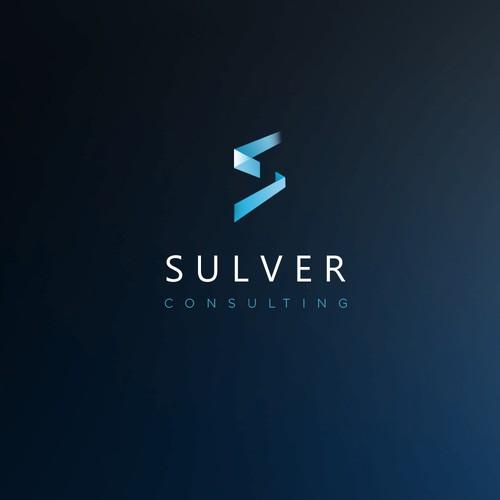 Sulver Logo