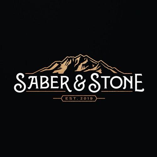 Saber & Stone