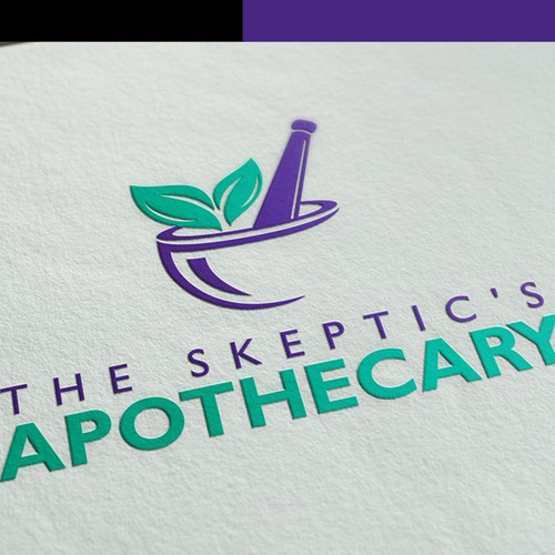 The Skeptic's Apothecary