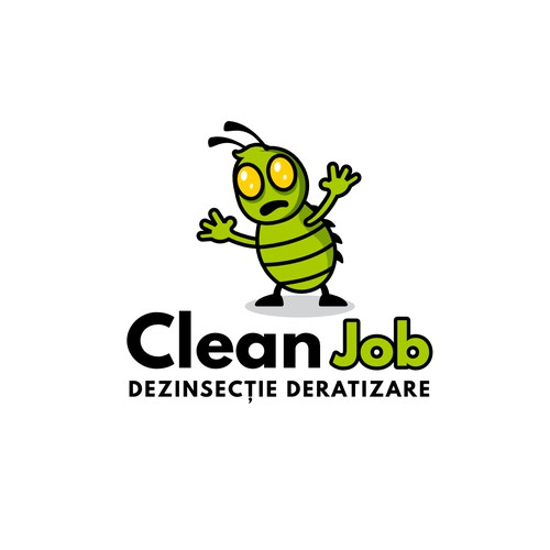 CLEAN JOB