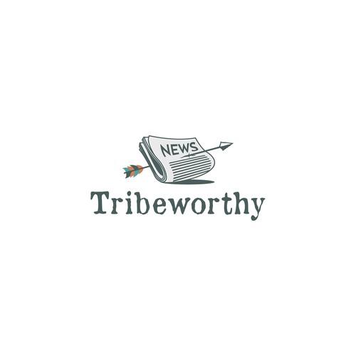 Tribeworthy logo