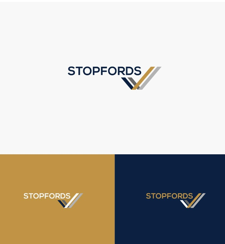 Design an logo for an australian accounting firm that needs that special something