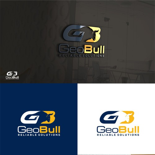 GEOBULL RELIABLE SOLUTIONS