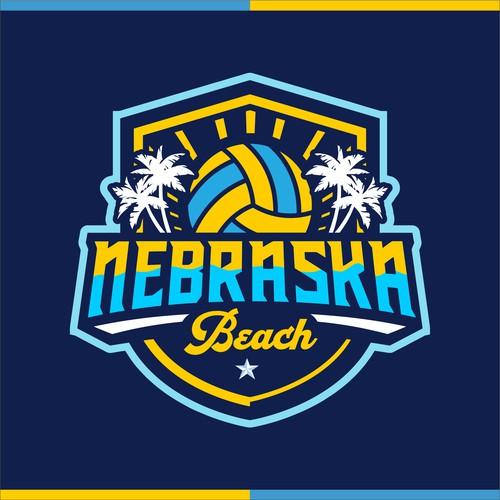 Volley Ball Nebraska