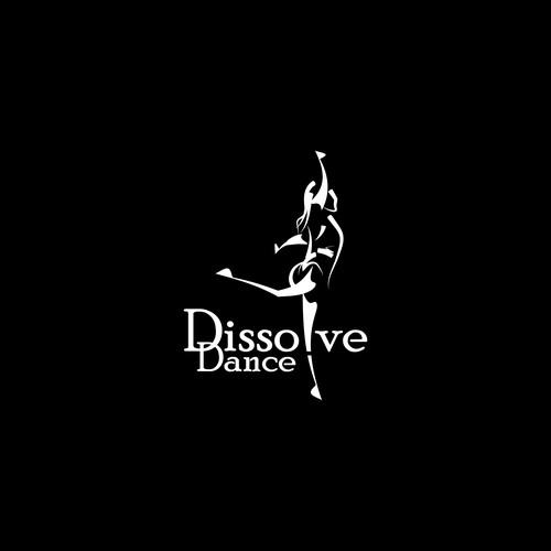 Dissolve Dance