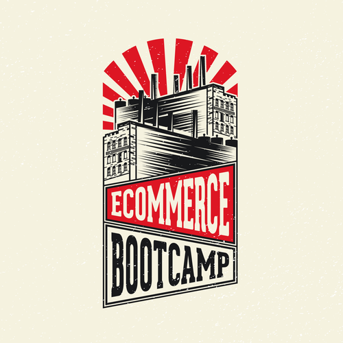 Ecommerce Bootcamp