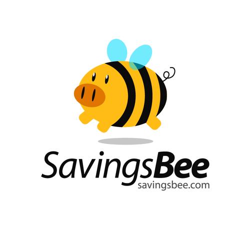 SavingBee