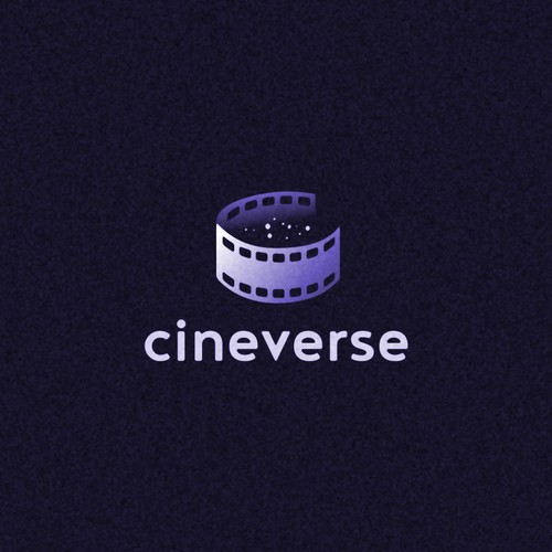 cineverse