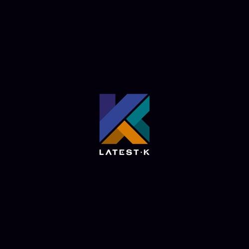 Latest K