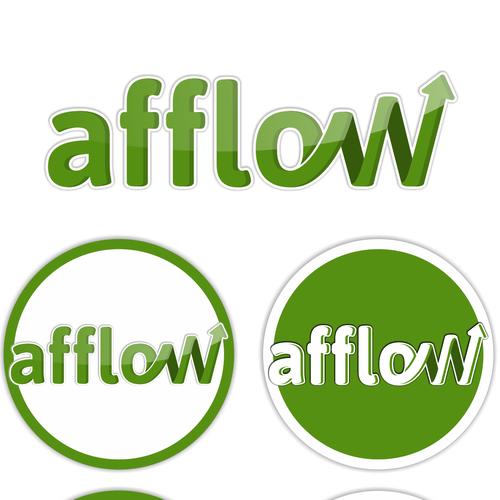 Design a Logo for a new money making start up!