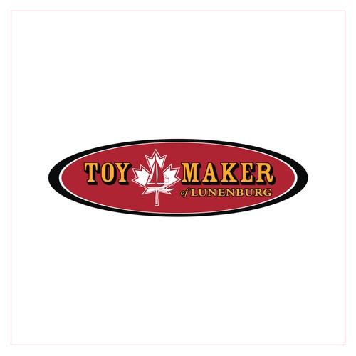toy maker