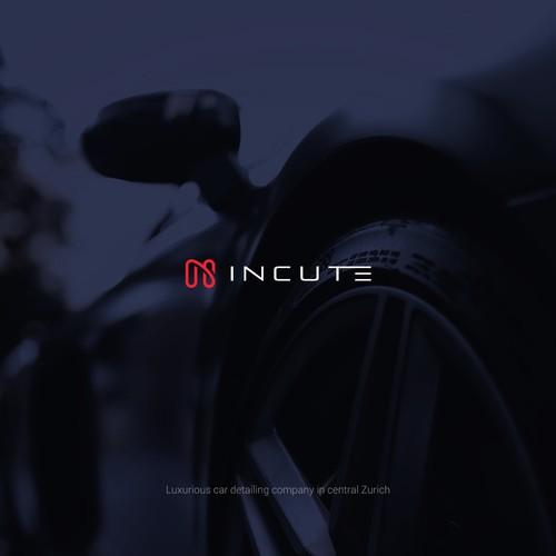 InCute
