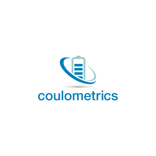 coulometrics