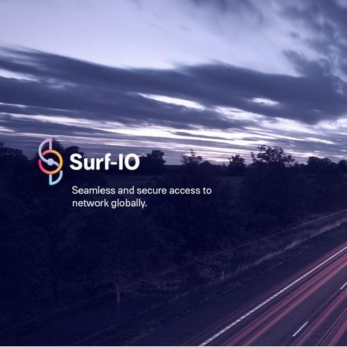 Surf-IO