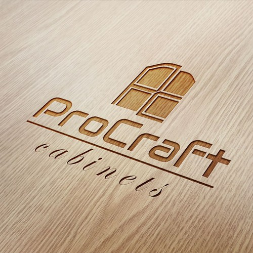 ProCraft Cabinets