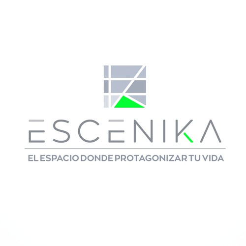 ESCÉNIKA