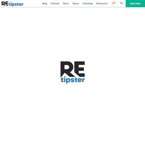 REtipster