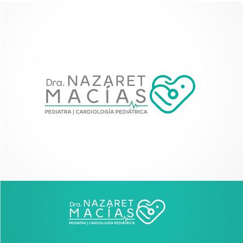 Pediatric Cardiology | Cardiología Pediátrica
